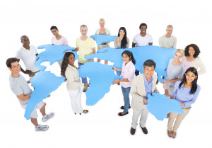 You can obtain a quote online for several different global medical ...