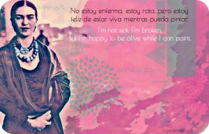 frida-kahlo-birthday-quote.jpg