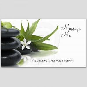 Quotes About Massage Therapy