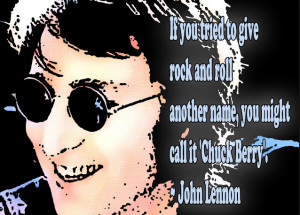 10 Of Our Favorite Rock Star Quotes