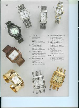Premier Designs Jewelry The
