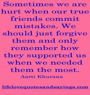 ... -quote-on-pink-theme-design-forgiving-quotes-and-sayings-580x618.jpg