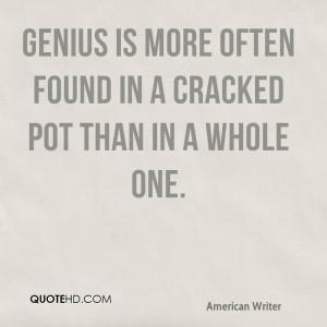 White Quotes