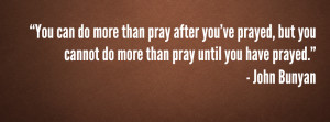 FREE] Facebook Timeline Photos: User Submitted Christian Quotes ...