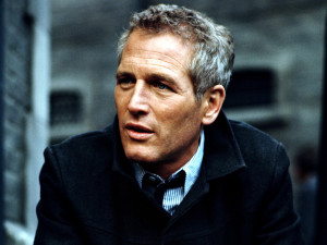 ... paul newman quotes to start your week 16 paul newman quotes to start