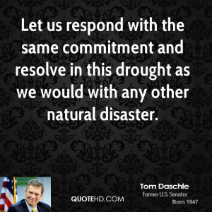 Natural Disaster Quotes Funny