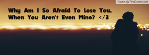 why_am_i_so_afraid-101108.jpg?i