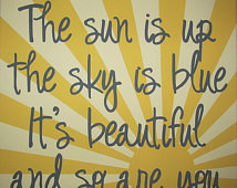 The Beatles Dear Prudence quote