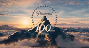Paramount Pictures is celebrating its 100 Year anniversary this year ...