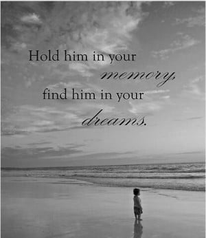 you came to me in my dreams you gave me your wisdom even now you ...