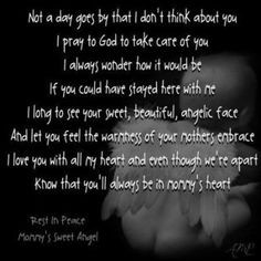 ... angel, pregnancy and infant loss, infant loss awareness, angel babi