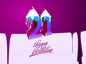 recommend happy birthday wishes more in birthday powerpoint background ...