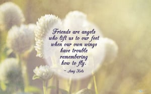Back > Quotes For > Christian Birthday Quotes For Friends