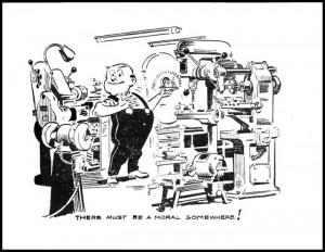 Thread: Machinist Cartoons