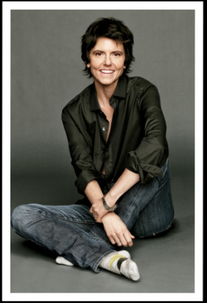 Tig Notaro: Life After Cancer