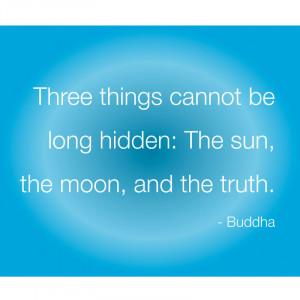 BLQ-Integrity-Buddha-truth