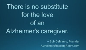Alzheimer's Quotes of Love | Alzheimers Quotes | Alzheimer's # ...