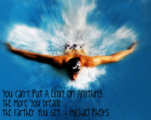 michael phelps quotes photo MPWALL.jpg