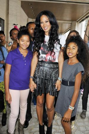... .com/2012/09/13/kimora-lee-simmons-her-lil-fashionistas