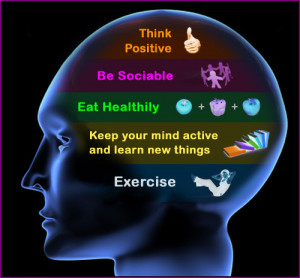 HEALTHY-MIND-PIC