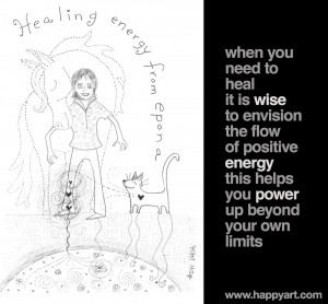 ... able-quote-pix/thumbs/thumbs_facebook-happyart-drawing-quotes_241.jpg