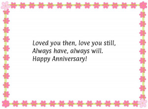 anniversary-quotes-for-wife-89.jpg
