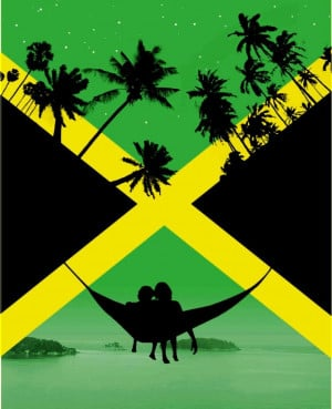 All Graphics » jamaica