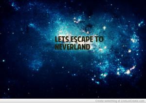 escape_to_neverland-270289.jpg?i