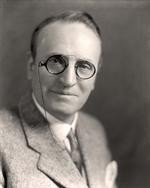 Henry F. Ashurst's Profile