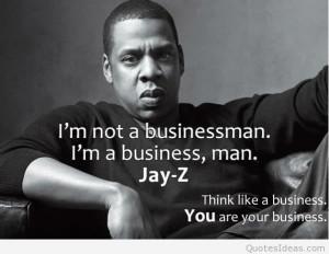 jay-z-not-businessman-business-man