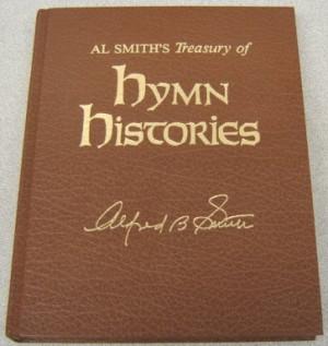 Al Smith Quotes