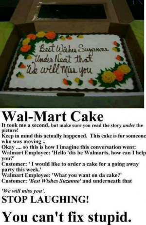 Walmart-cake.jpg