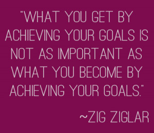 Goal-Quotes-56.jpg