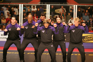 The American Dodge Ball Association of America Reponds