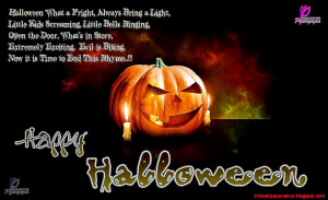 Funny halloween wallpapers wishes quotes and sayings Happy