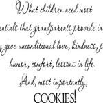grandparents quotes for facebook grandparents day sayings grandparents ...