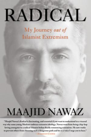 ... maajid nawaz release date oct 01 2013 galley giveaway maajid nawaz
