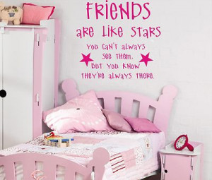 Teenage Bedroom Wall Quotes Teenage Bedroom Wall Quotes