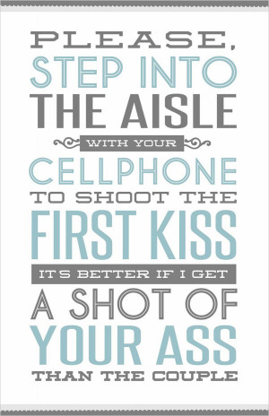 Sarcastic Quotes that pinches photographers (10)