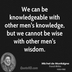 Quotes On Importance Of Reading Books ~ Famous Quotes About The ...