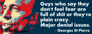 georges_st_pierre_quote_on_fear.png
