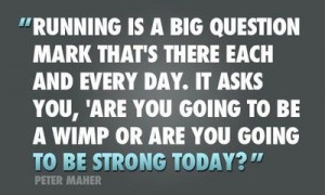 Motivational Quotes for Working Out