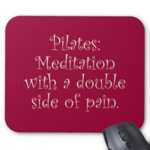 Funny Meditation Quotes