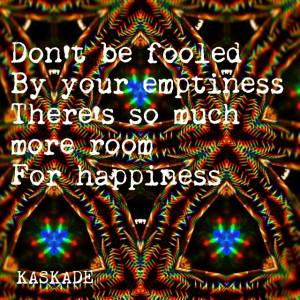 Psychedelic Quotes About Love #kaleidoscope #psychedelic