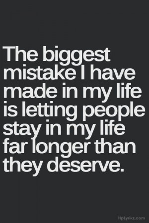 ... Biggest Mistakes, Inspiration, Quotes, Sotrue, My Life, Truths, So