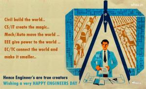 wishing-a-happy-engineering-day-to-civil-engineer.jpg