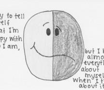 depression-happy-me-self-harm-sad-782810.jpg