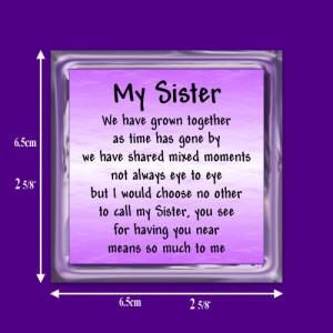 sister birthday verses source http quoteko com funny happy birthday ...
