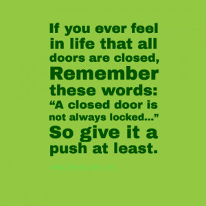 Life Quotes, Encouraging Quotes, Positive Quotes, Life Changing Quotes ...