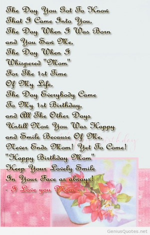 ... jpg happy birthday mom quotes in filetype b daymom happy birthday mom